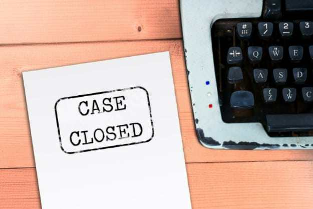 What to Expect After Bankruptcy |