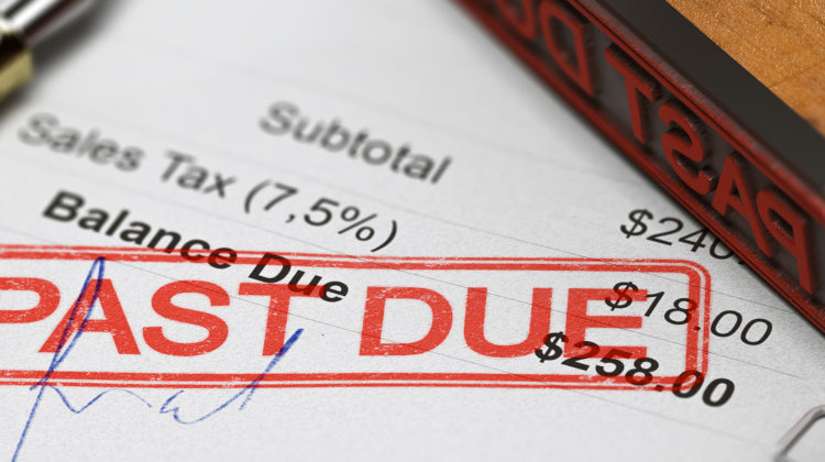 How Debt Settlement Works |