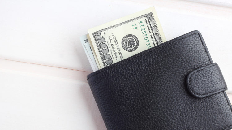 27 Money Management Tips for Saving and Spending Wisely